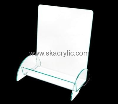 Acrylic plastic supplier custom plexiglass plastic