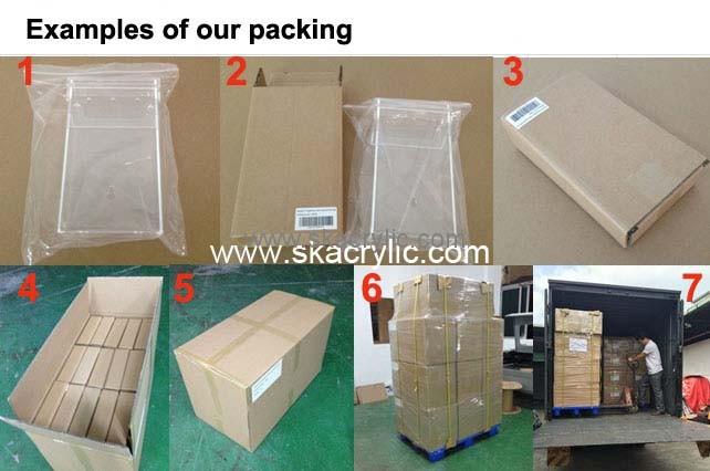 safe packing.jpg